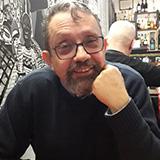 João Telhado Pereira