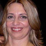 Leila Lopes Bezerra