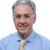 Carlos Eduardo Larsson