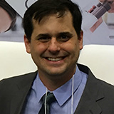 Daniel Guimaraes Gerardi