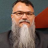 Luiz Henrique de Araujo Machado