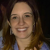 Ana Claudia Balda
