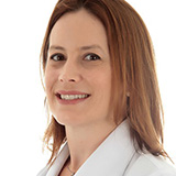 Cristina Sartorato de Lima