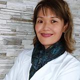 Simone Maruyama