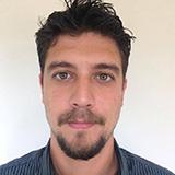 Fabio Parra Sellera
