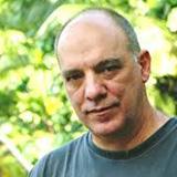 Vidal Haddad Junior