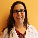 Clarissa Pimentel de Souza