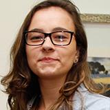 Aline Elisa Santana