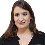 Rita de Cássia Carmona Castro